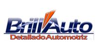 BrillAuto – Estética y Detallado Automotriz Monterrey