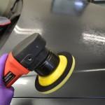 Descontaminacion de superficie5