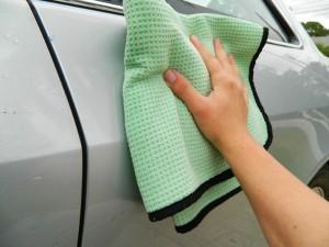 el arte de lavar un auto10