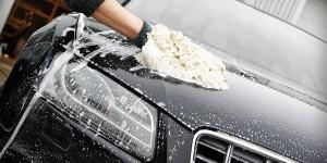 el arte de lavar un auto9